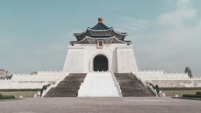 chiang-kai-shek-memorial-hall